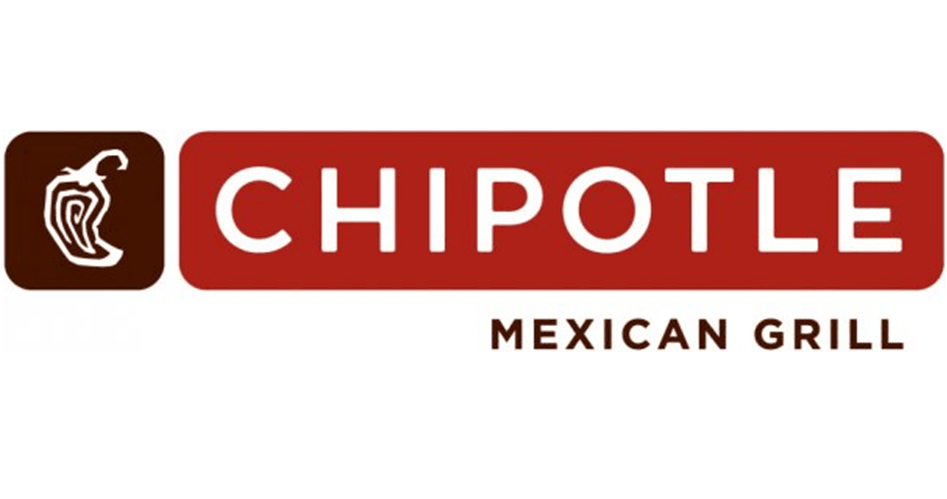 chipotle moves to catering w very effective instore